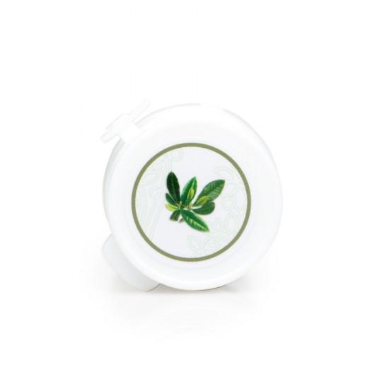 Guma de mestecat Spry, tub cu 30 tablete, ceai verde