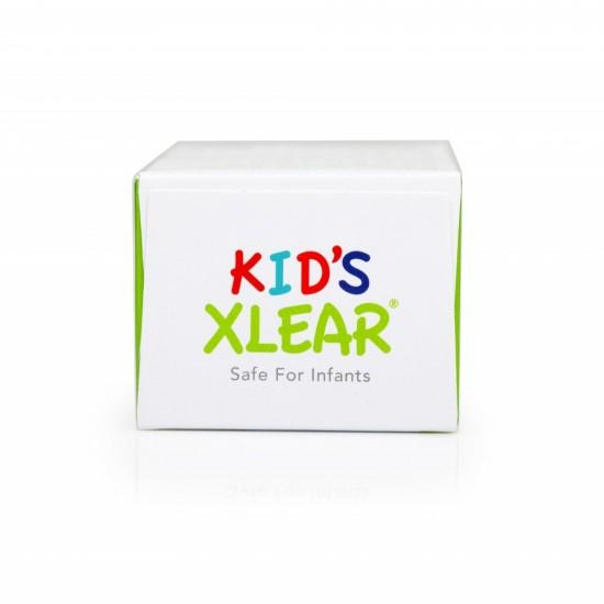 Kids Xylitol and Saline Nasal Spray - .75fl oz